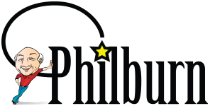 Philburn Logistics Inc.