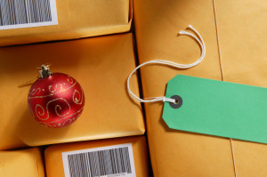 5 Holiday Season Shipping Tips