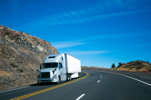 What to Expect from a Freight Company