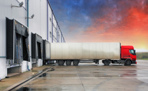 What Are the Common Freight Shipping Challenges?
