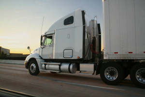 How to Overcome LTL Shipping Challenges