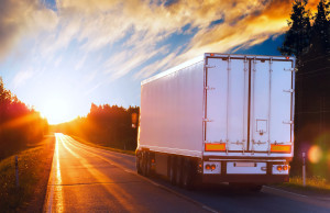 How to Find a Good Trucking Company for Shipping/Freight in Toronto