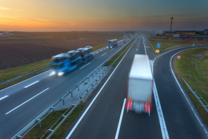 How to Reduce LTL Freight Costs